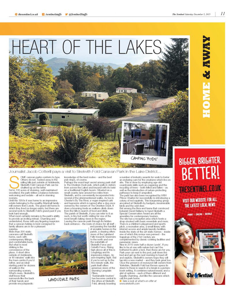 Heart-of-the-lakes-Sentinel