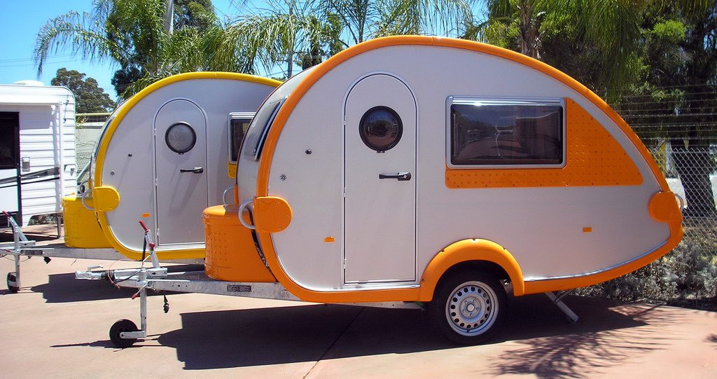... gadgets that come as standard in touring and static caravans and loads more useful accessories that will make your experience on holiday not only ... & Great Gadgets for Caravan Lovers - Skelwith Fold Caravan Park
