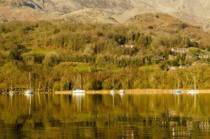 Coniston Water January 02, 2017_MP23626
