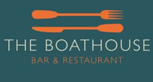 The Boathouse Bar and Restaurant
