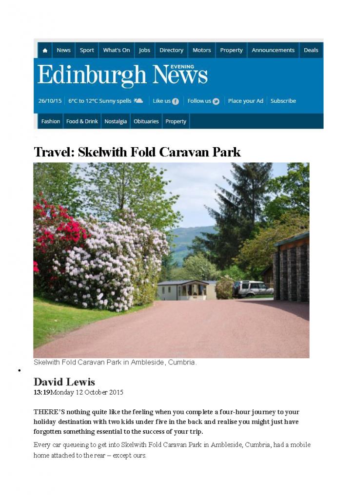 02 - Edinburgh News_Page_1