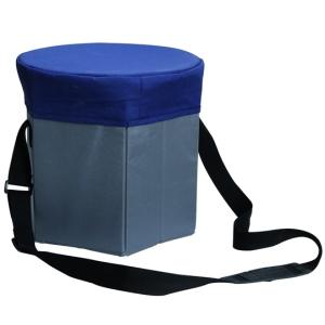 Quest Cooler Seat