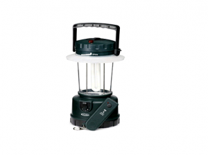 Rechargeable Lamp