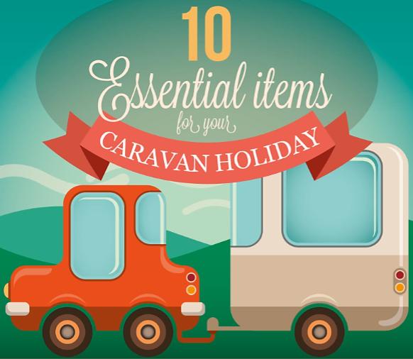 caravan-thumb
