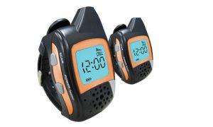 walkie-talkie-watches