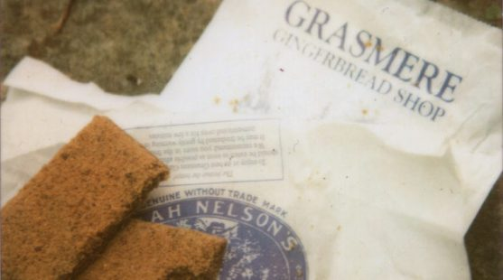 Things to Do in Grasmere – Grasmere Gingerbread