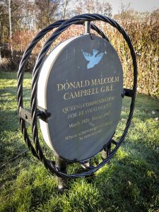 Donald Campbell January 02, 2017DSCN6314