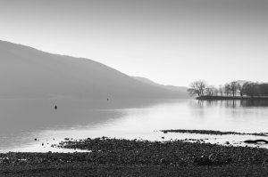 Dawn at Coniston Water January 02, 2017_MP23644