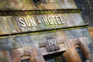 The Sun Hotel January 02, 2017_MP23679