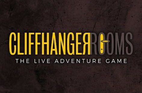 Cliffhanger Rooms