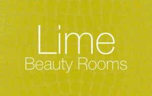 Lime Beauty Rooms
