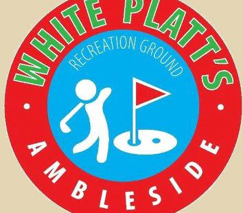 White Platts Recreation Ground Ambleside