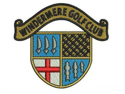 20% off green fees all year at Windermere Golf Club