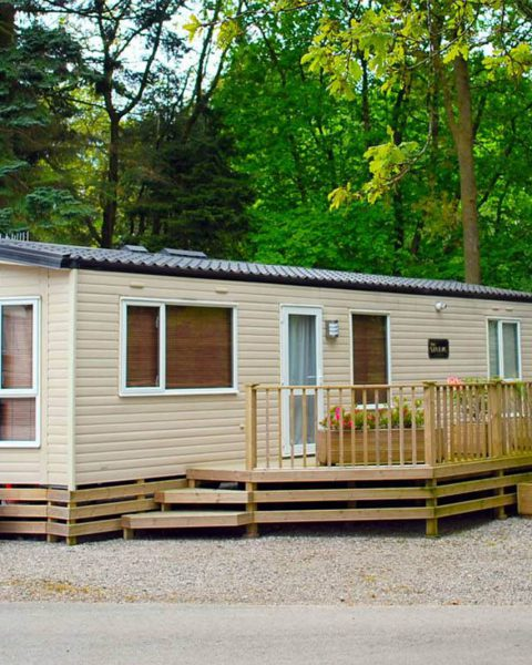 Holiday Homes in the Lake District