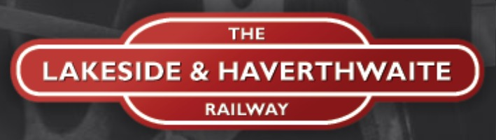 Lakeland and Haverthwaite Railway