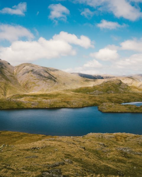 13 Ways to Enjoy the Lake District from Home