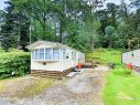 Pitch 139 available at Skelwith Fold Caravan Park
